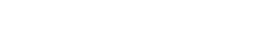 TouchTunes logo