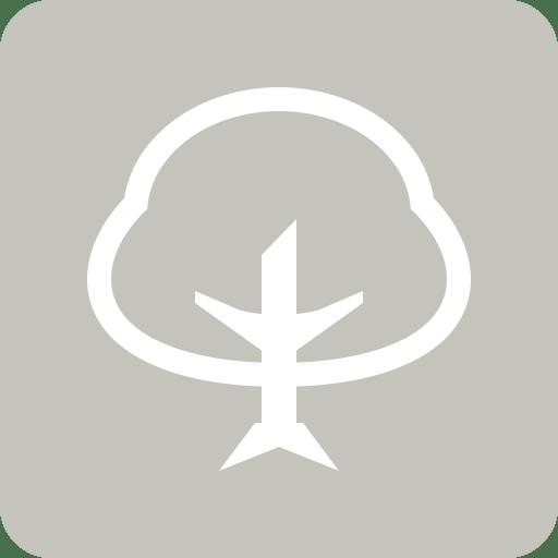 Chateau McQuade logo