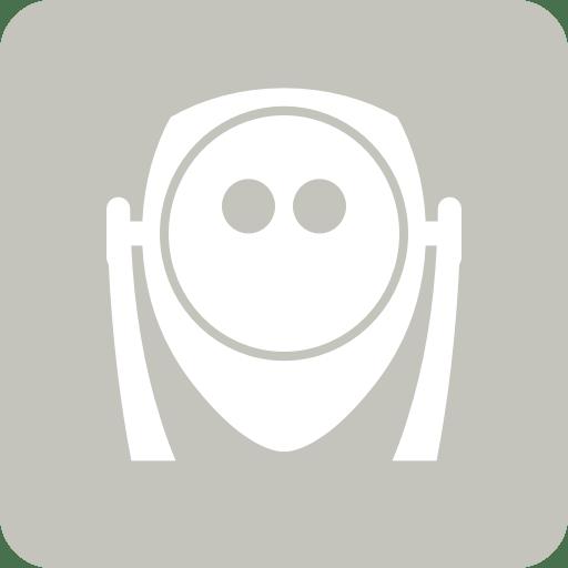 Sun Loft logo