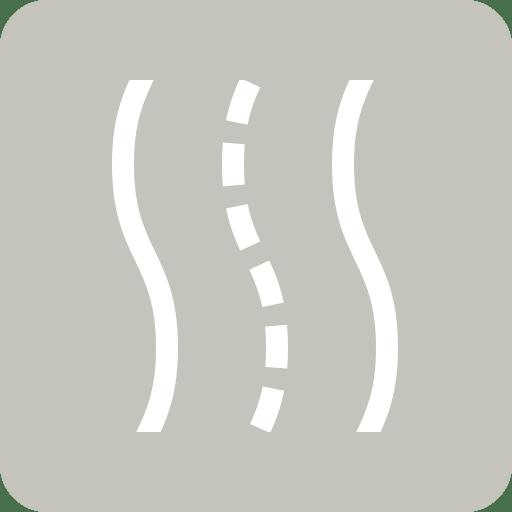 Stramaljvägen logo