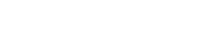 LinkNYC logo