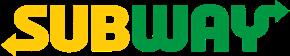 Metrô logo