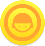 coins earned