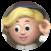 Dens' avatar
